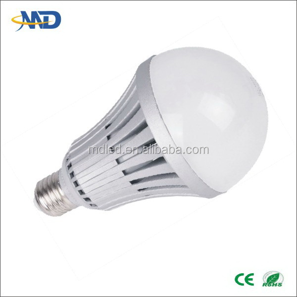 Durable top sell vending game machine led bulb
