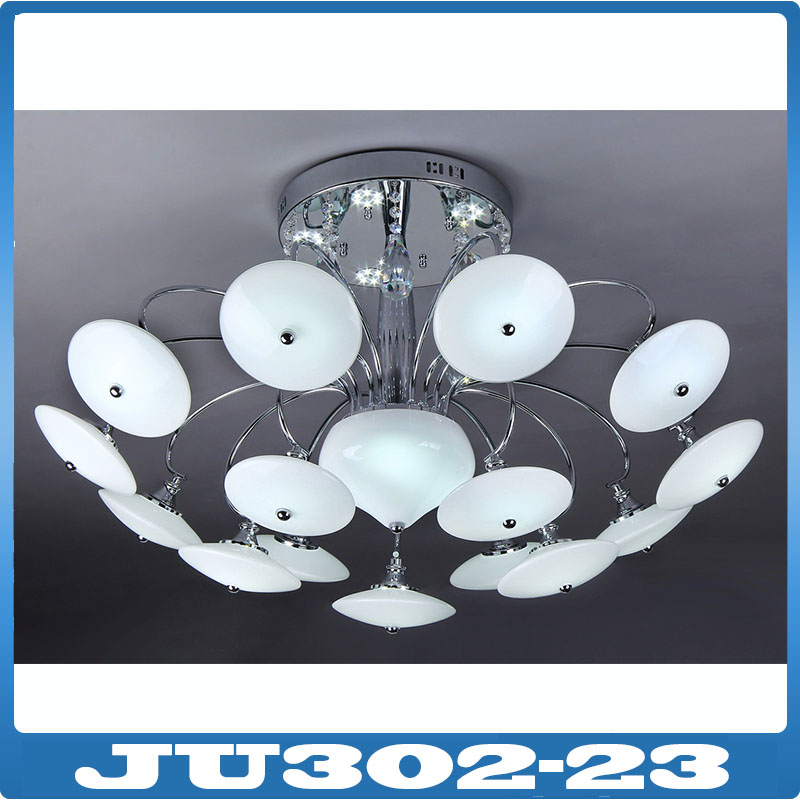 12VG4 Chandeliers & Pendant Lights wrought iron lamp