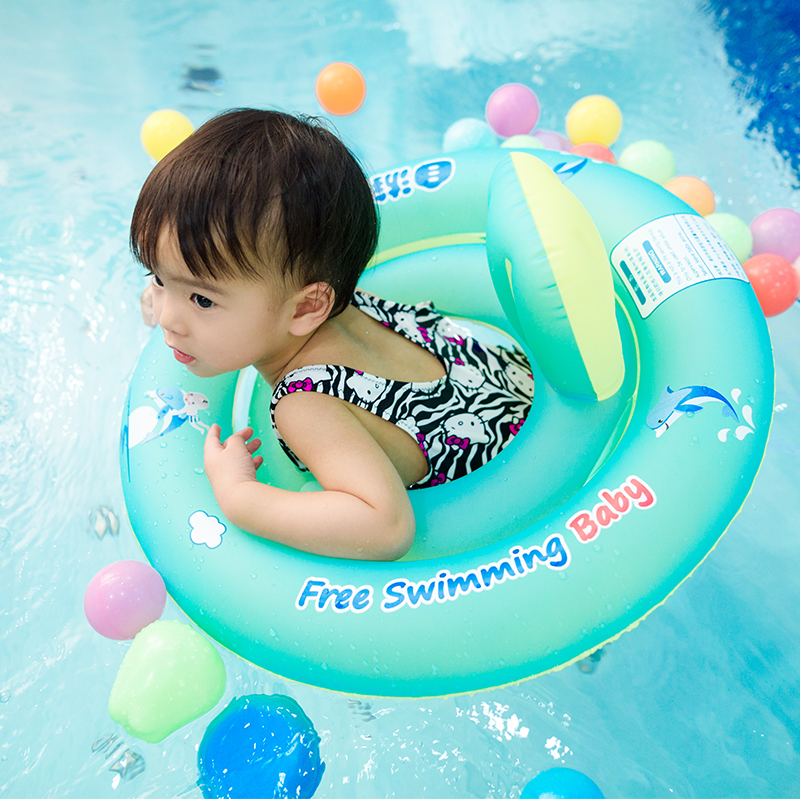 Wholesale inflatable swim seat ring - Online Buy Best inflatable ...