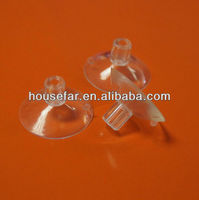 Glass Table Suction Cups