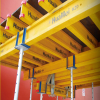 Wholesale formwork h20 timber beam