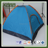 military affair refugee disaster relief tent for emergency caming tent