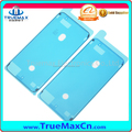 100% Original for iPhone 7 plus Front Frame Adhesive