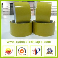 Double Side Cross Weaving Fiberglass Tape With High Quality