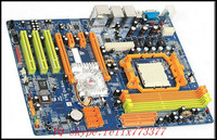 computer motherboard manufacture