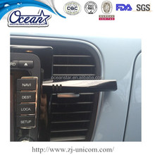 car vent air freshener/car deodorizer/air freshener car