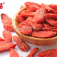 Goji Berries Red Goji Chinese Wolfberries
