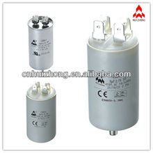 Capacitors 8uf 400v