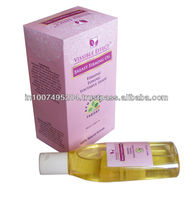 Breast Fitting Oil