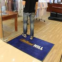 Commercial Stainless Steel Door Mat with Low Price
