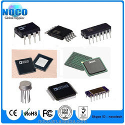 (IC)new original factory price UPD720201K8-701-BAC-A Interface - Controllers(Electronic components)