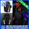 Hot Selling Wholesale led arm bag For Sports
