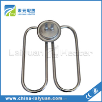 Laiyuan Heating Elements 6kw immersion heater