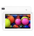 GMS Android 8.1 OS Tablet Pc 7 9 10 inch Quad Core NFC 1GB/2GB RAM