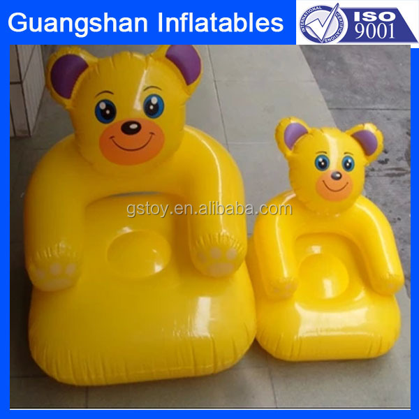 inflatable best cheap baby furniture set bedroom sofa set