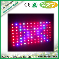 vegatables/plants/flowers 300w integrated led grow lights