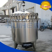 Industrial electric pressure cooker for sale