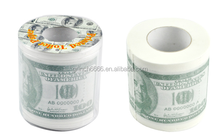 High quality printed toilet paper,Colored printed toilet paper,Custom printed toilet paper