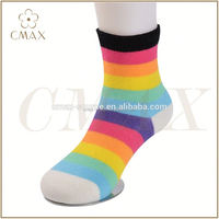 Brand Cotton Legging With Socks Solid Color Baby Girl Ruffle Socks