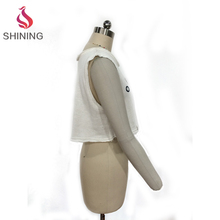 blank crop tops wholesale cheap top crop wholesale bulk crop top shirt manufacturers