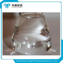 Laboratory Chemical Liquid NH2-PEG2-COOH,Amine-PEG2-COOH cas no.791028-27-8