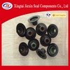 New Auto oil seal parts oil sealing cummins valve oil seal