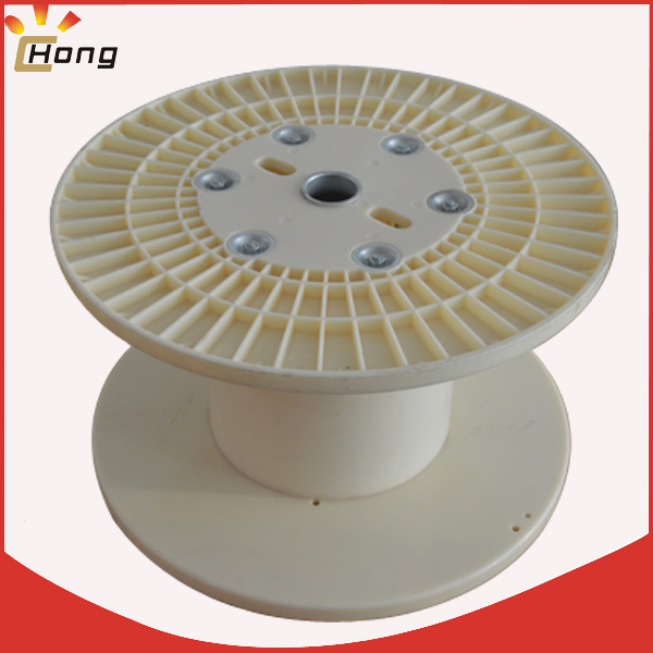 Electrical Wire Spool : Electrical cable spools for sale plastic spool buy