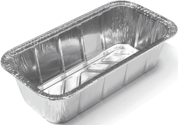 Thick Aluminum Foil Roll, Barbecue,baking,cooking Aluminum Foil Roll