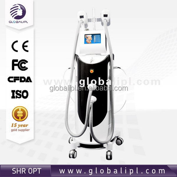2015 New technical home use fir thermal therapy and weight loss machine