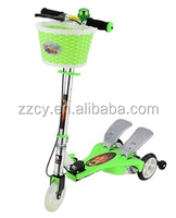 new design kids mobility scooters,electric scooter 3 wheel kids ,electric scooters for kids