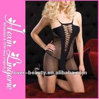 Women Wholesale Fashion Sexy Sexi Lingerie Gowns
