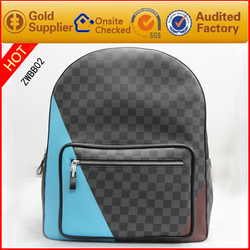 Fast delivery high quality school bags prices for primary studengts