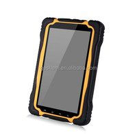 Made in China rugged waterproof cell phone support wifi GPS RFID