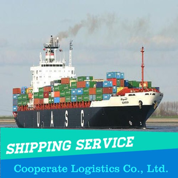 shipping cost from china to new york -Grace Skype: colsales12