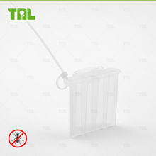 2016 New White Plastic Anti Termite Tools ( TLABS0201)