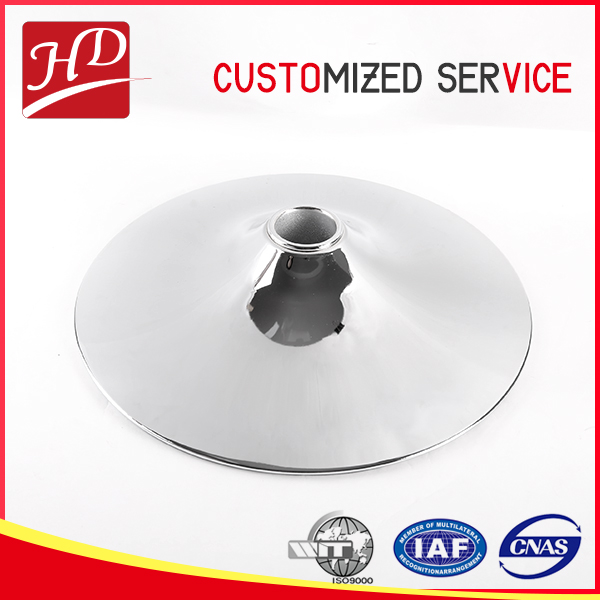 Round chair base/swivel chair base parts /sofa base part
