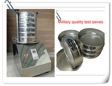 factory price lab series classifying machine