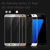 9H Tempered glass mobile phone screen protector samsung galaxy s7