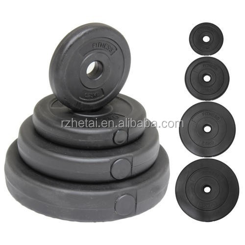 dumbbell weight for sale