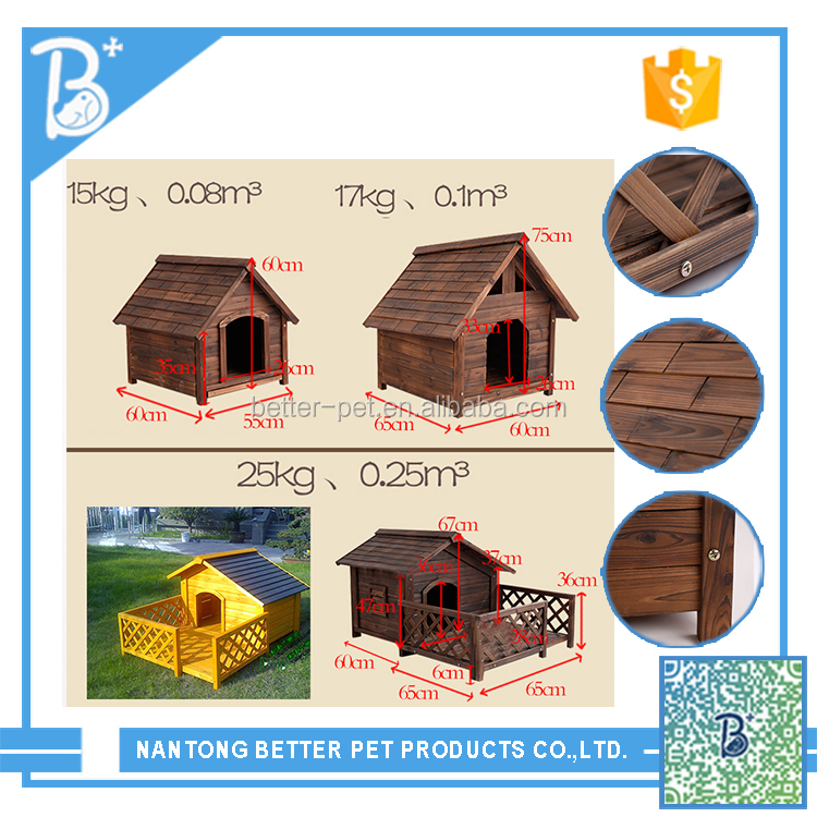 Pet houses custom pet home dog house