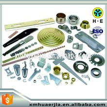 ISO CNC machining parts forgoing, stamping, Copper Bronze Metal OEM Repair Tools electric kettle industrial Spare Parts