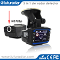 user manual fhd 720p car camera dvr video recorder best hidden camera for cars with nigh vision gps radar