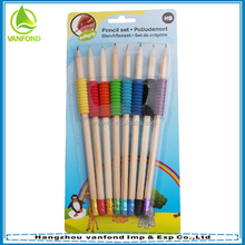 Cheap custom wholesale importer of chinese stationery in india