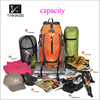 New Style Mul-functional Hiking Backpack Travel Backpack