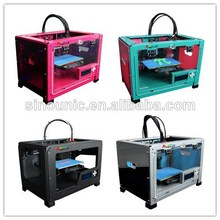 best quality industrial 3d printer with best price