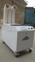 Industrial Ultrasonic Humidifier,humidifier for cooling