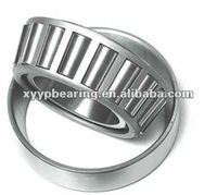 Inch taper roller bearing 13685/13621in competitive price