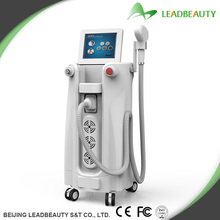 Best Professional 808nm diode laser hair removal machine for centre hospital ,clinic ,beauty shop