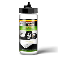 The Newest Car Puncture Liquid Tyre Sealant 430ml