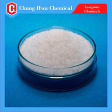 Food grade Citric Acid Anhydrous with high quality
